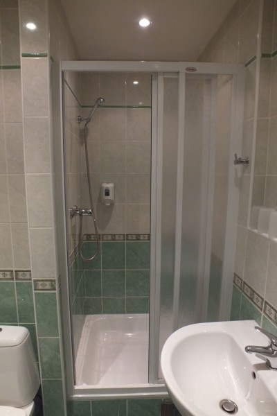 Kúpeľný hotel RIMAVA #14