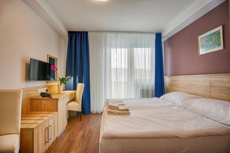 Vietoris Ensana Health Spa Hotel #3