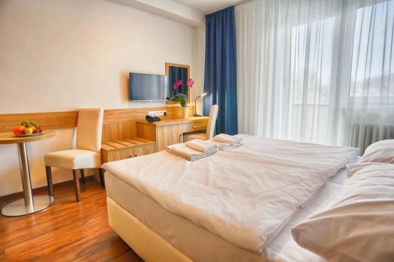 Vietoris Ensana Health Spa Hotel #4