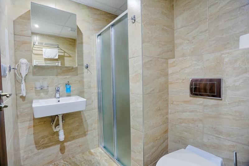 Vietoris Ensana Health Spa Hotel #5
