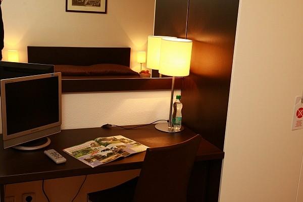 Levi Dom Residence Hotel #15