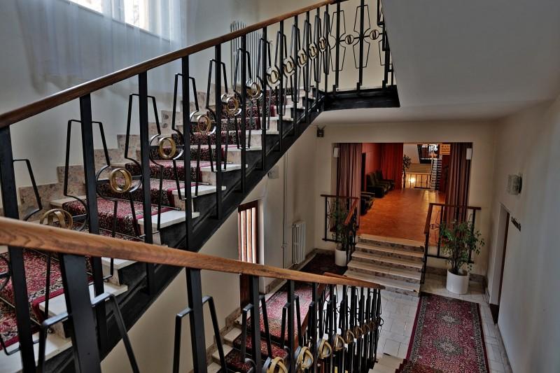 Hotel ASTÓRIA #4