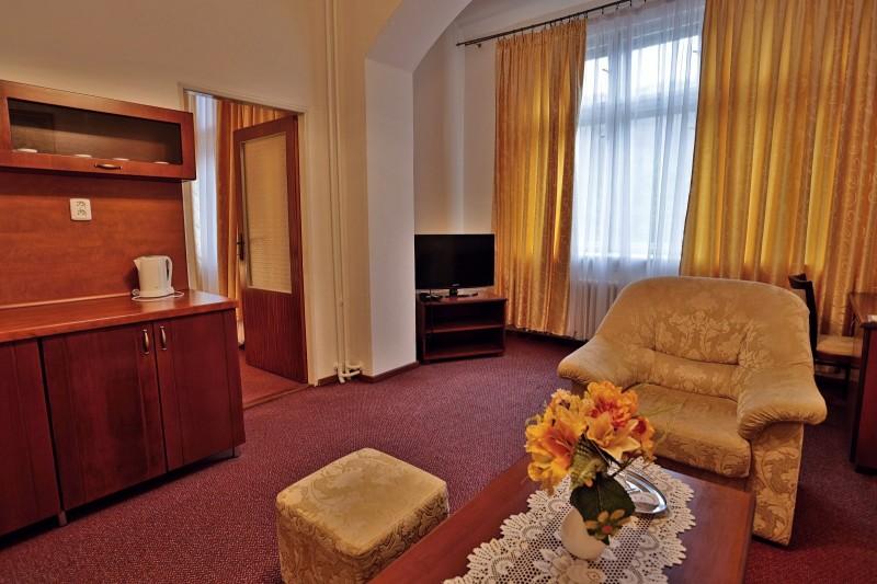 Hotel ASTÓRIA #6