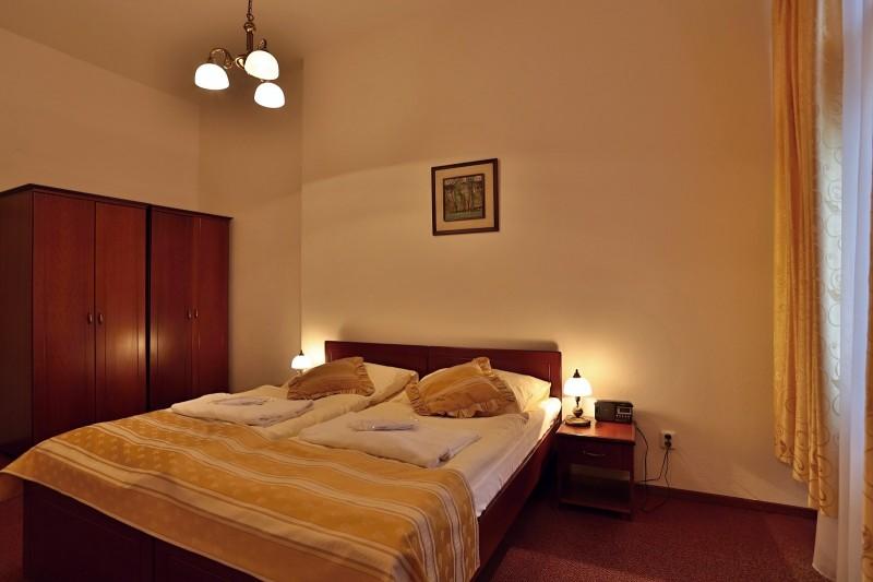 Hotel ASTÓRIA #8