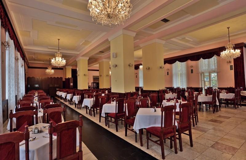 Hotel ASTÓRIA #10