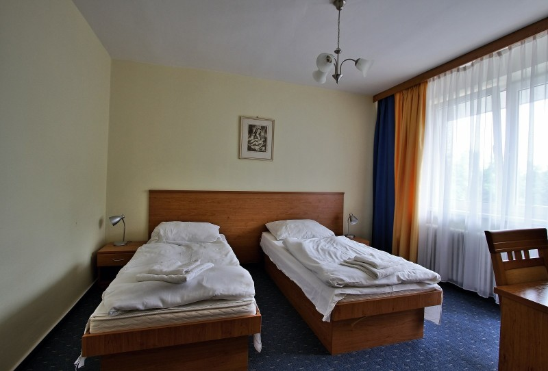 Hotel MIER #4
