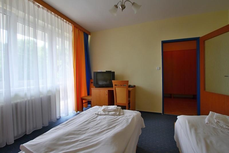 Hotel MIER #5