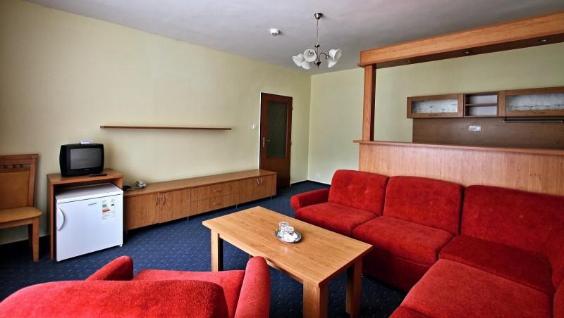 Hotel MIER #8