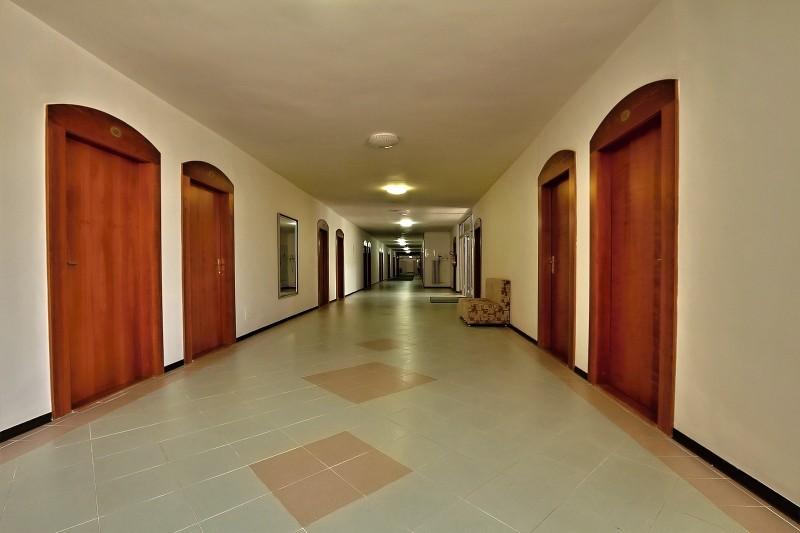 Hotel OZÓN #12