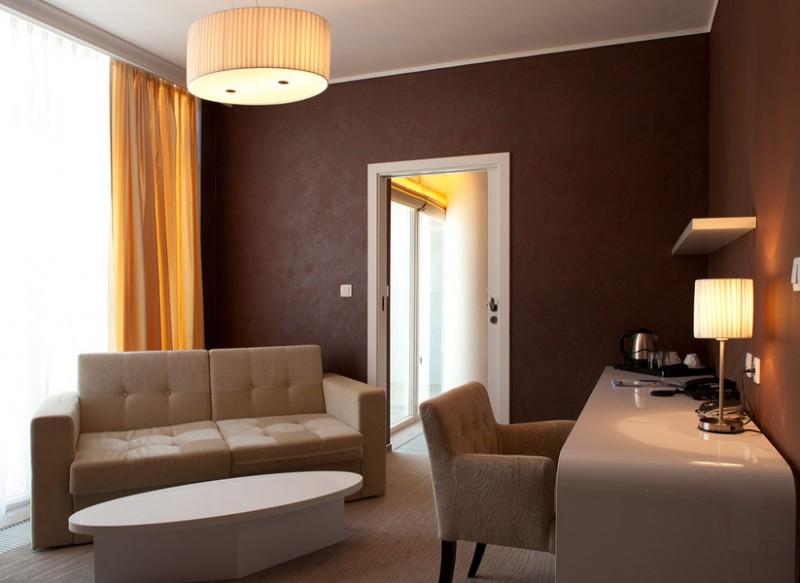 Kúpeľný hotel PAX #9