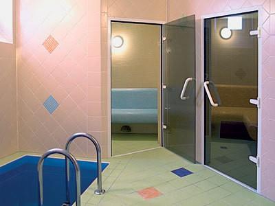 Kúpeľný hotel RIMAVA #16