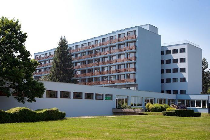 Liečebný dom SMARAGD #35