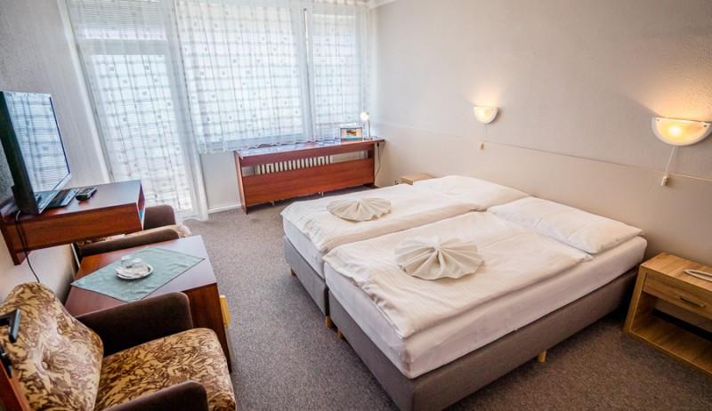 Liečebný dom SMARAGD #30