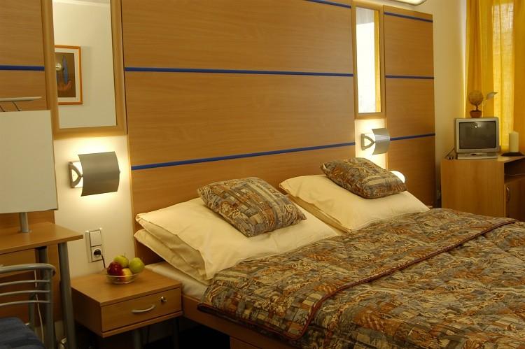 Liečebný hotel VEĽKÁ FATRA  #11