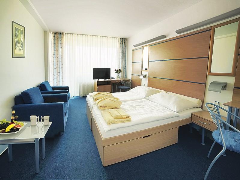 Liečebný hotel VEĽKÁ FATRA  #4