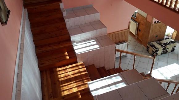 Lunalandia - Apartmány Trávnica #7