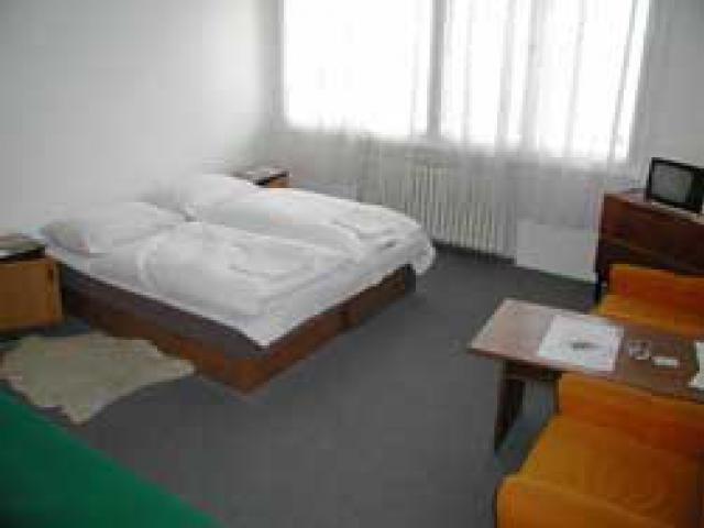 MITUREAL ubytovanie v súkromí #1