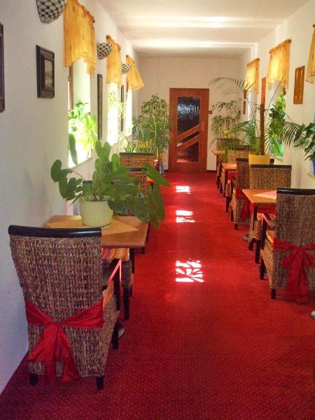 Motel NA VRCHU BABA #6