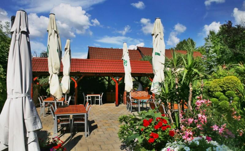 Motel ORGOVÁN #2
