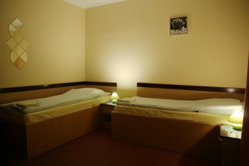 Motel ORGOVÁN #29