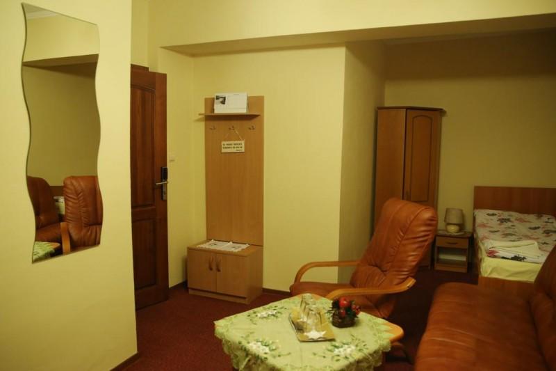 Motel ORGOVÁN #31