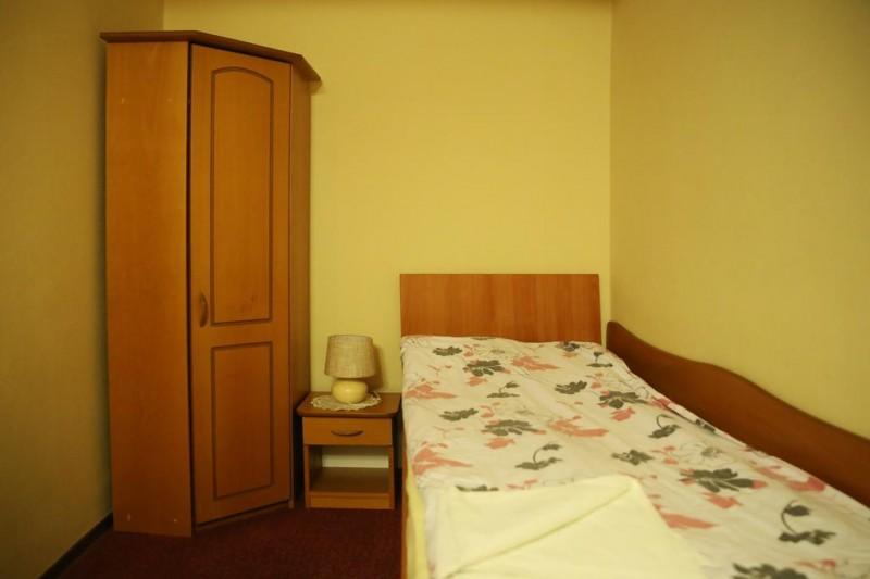 Motel ORGOVÁN #32