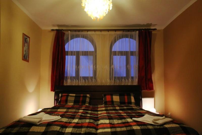 Motel ORGOVÁN #36
