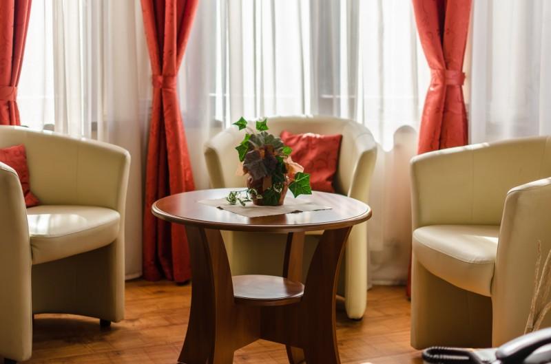 Olymp Penzión & Reštaurácia #9