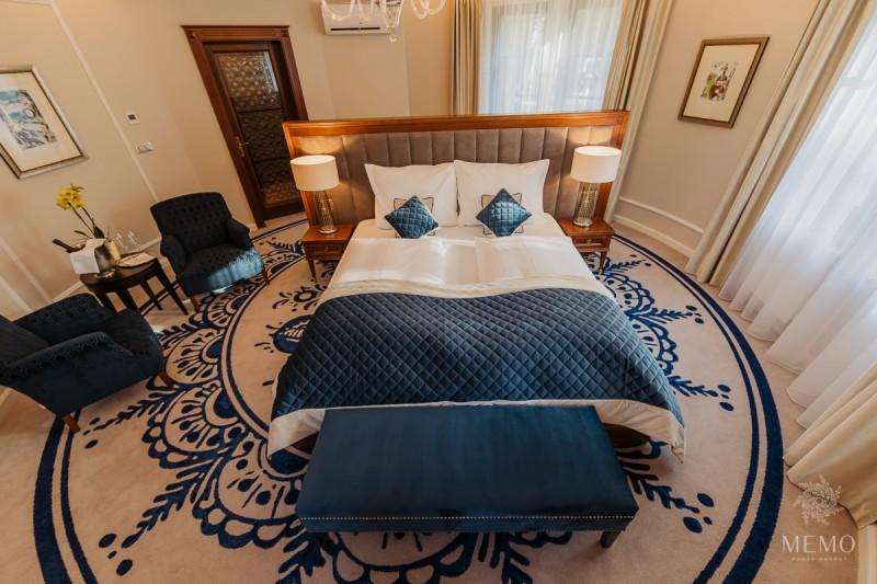 Veľkonočný rodinný wellness pobyt v zámockom hoteli #3
