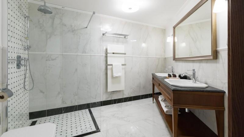 Veľkonočný rodinný wellness pobyt v zámockom hoteli #14