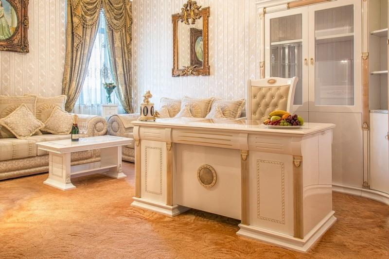 Palace Hotel  Polom #8