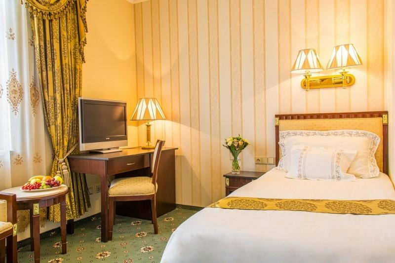 Palace Hotel  Polom #11