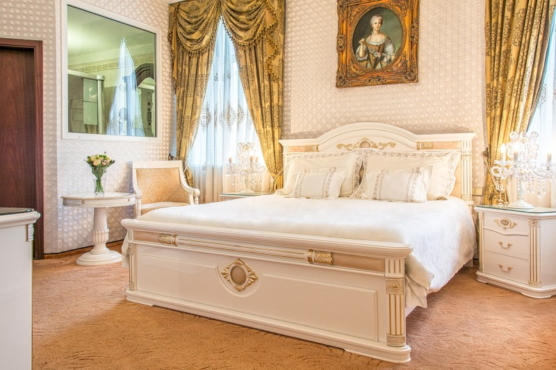 Palace Hotel  Polom #16