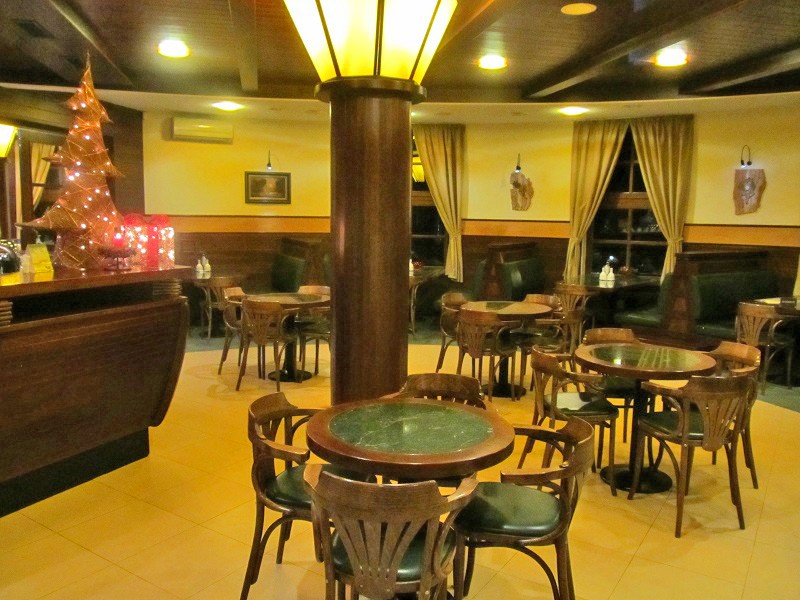 Pension & Restaurant RYBÁRSKY DVOR® #27