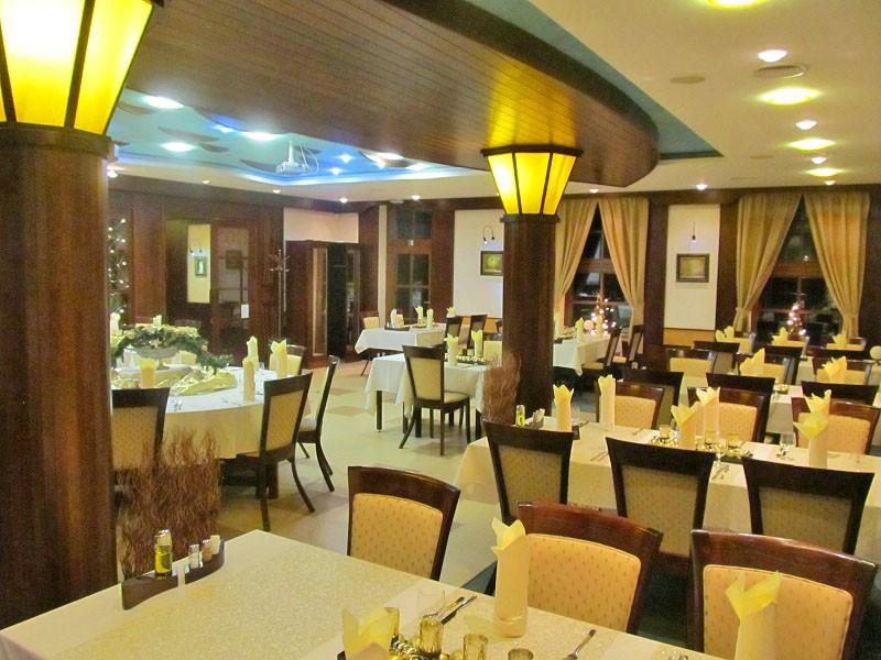 Pension & Restaurant RYBÁRSKY DVOR® #28
