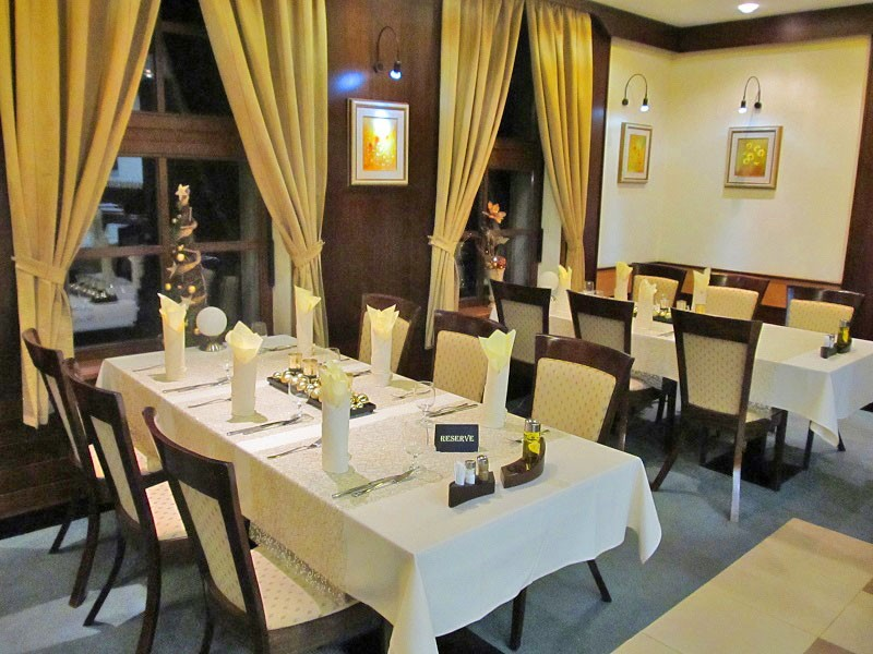 Pension & Restaurant RYBÁRSKY DVOR® #30