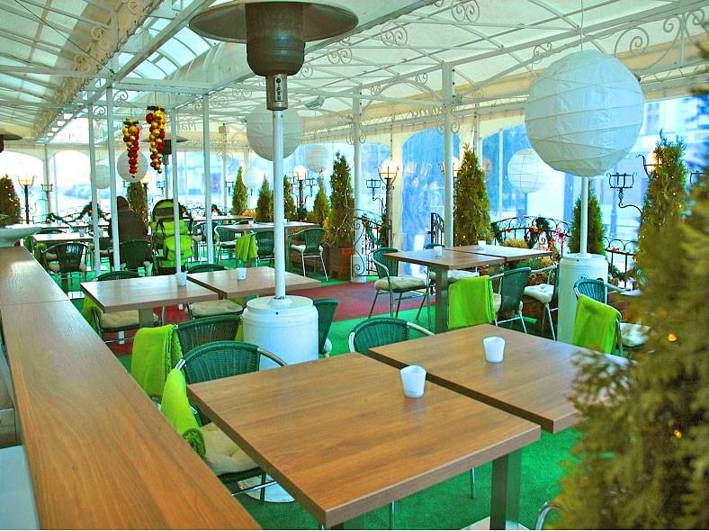 Penzión a Reštaurácia MARÍNA #15
