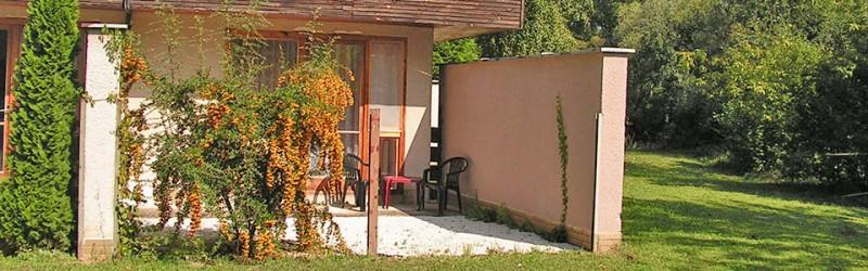 Penzión a Sauna Centrum Heinola #6