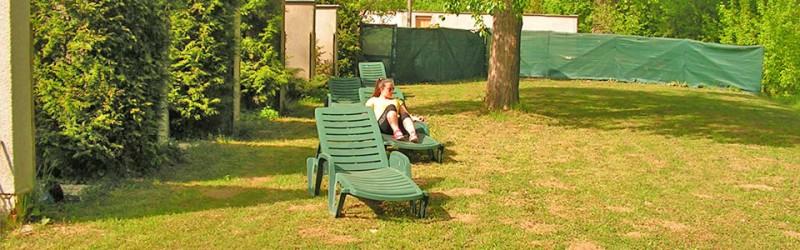 Penzión a Sauna Centrum Heinola #9