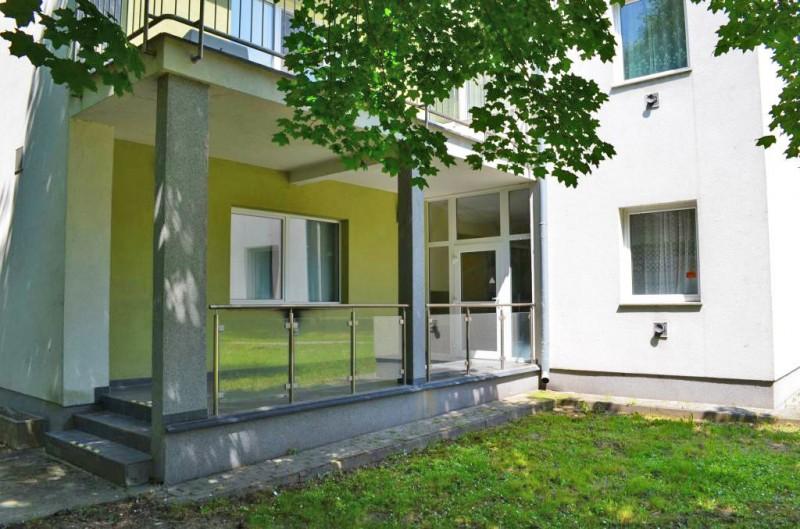 THERMALPARK Dunajská Streda - Penzión BIELY DOM #4