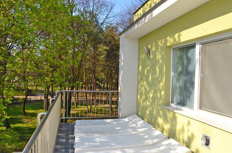 THERMALPARK Dunajská Streda - Penzión BIELY DOM #8