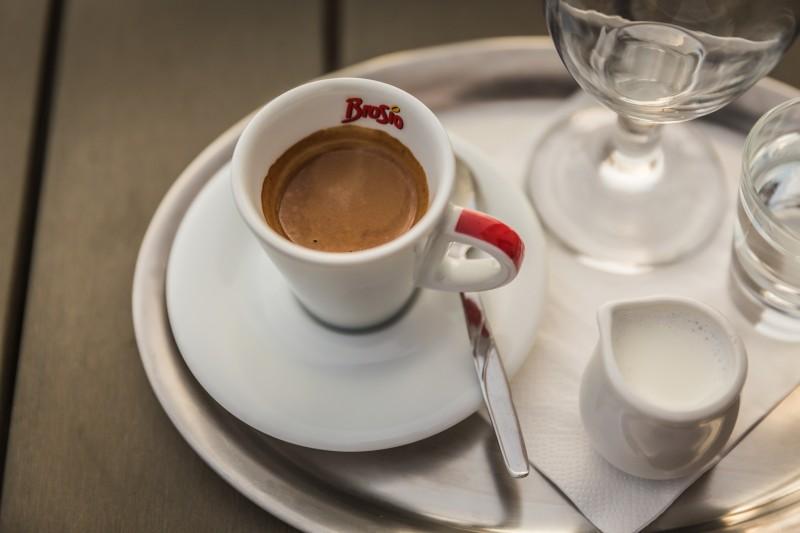 Penzión EL-CAFÉ #15