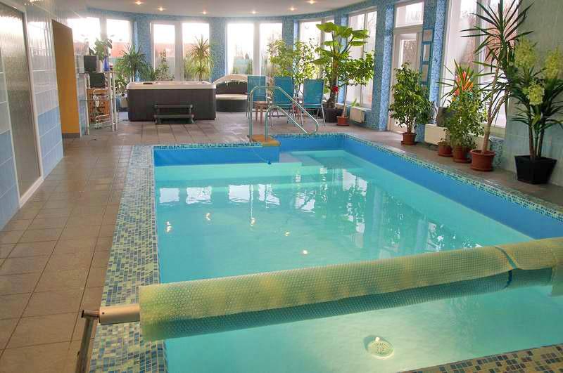 Penzión Hellene Relax Club #31