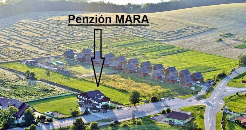 Penzión MARA #29
