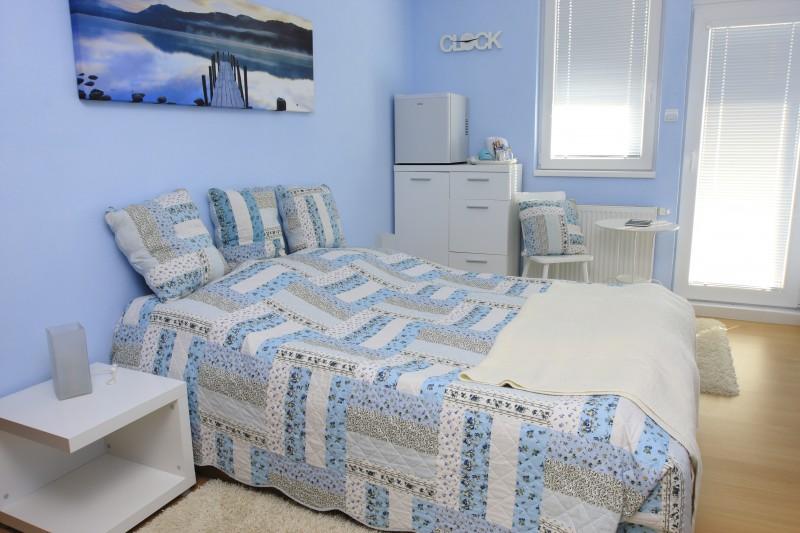 Penzión Modrý Dom #31