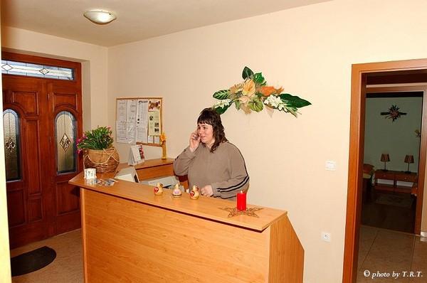 Penzión RUBÍN - Apartmány #5