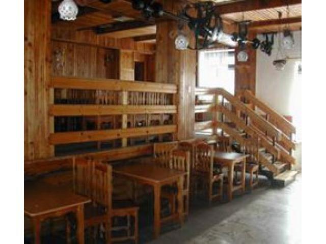 Penzión Vikartovský mlyn #5