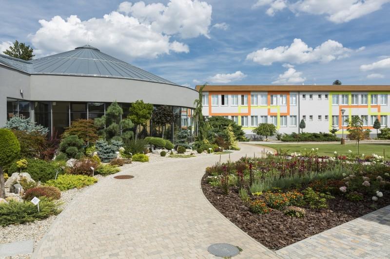 Penzión Wellness a Relax centrum #11
