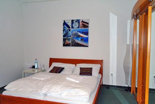 Petit Hostel #2