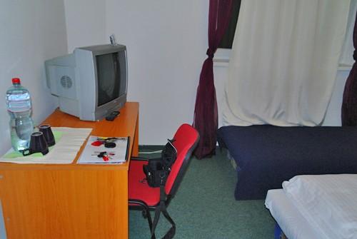 Petit Hostel #5